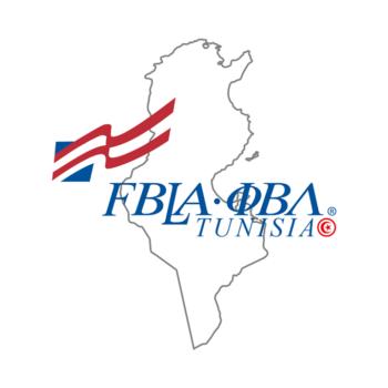 FBLA Tunisia
